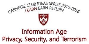 iDEAS 2015: Learn