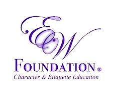 EW Foundation logo