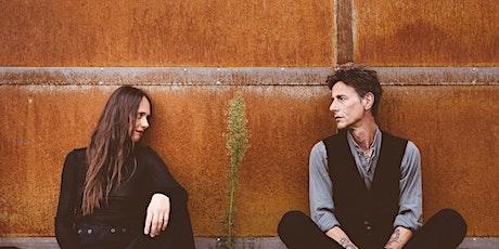 "Son of the Velvet Rat - ""Solitary Company"" Album Release Show at FURSTWURLD tickets"