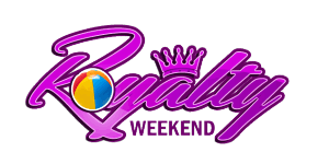 3RD ANNUAL ROYALTY WEEKEND 2016 IN THE BAHAMAS JAN. 15...