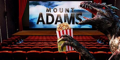 """Mount Adams"" Private Screening tickets"