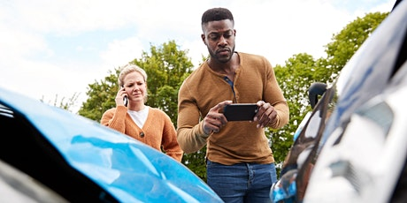 Everything you might know about Car Accident Lawyer tickets