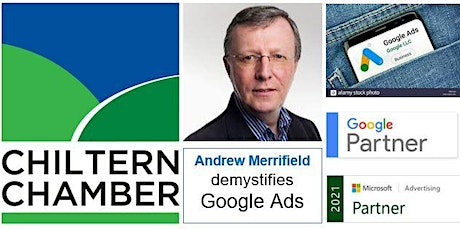 Google Ads - Are they right for your business? tickets
