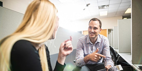 BYU Executive MBA Information Session ONLINE tickets