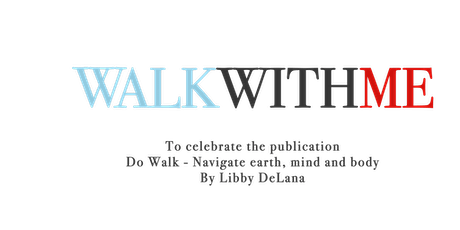 Walk with Me tickets