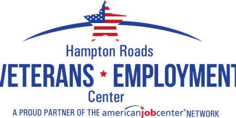 HRVEC Federal Employment Workshop tickets