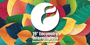 Diálogo Interreligioso Monterrey 2015