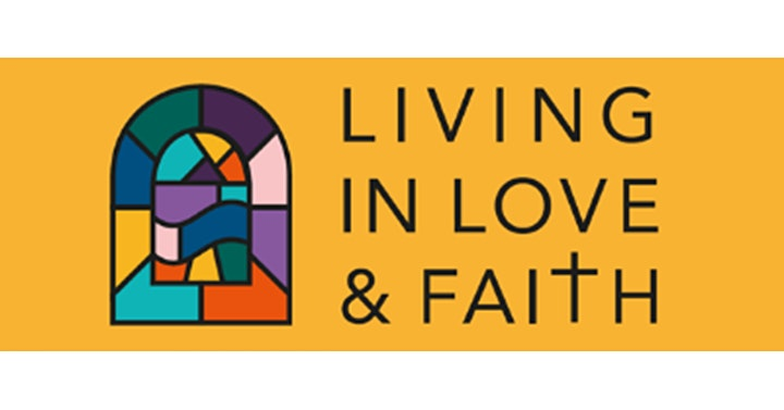 Pastoral Principles and Living in Love & Faith image