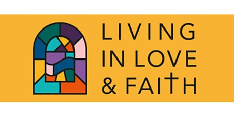 Pastoral Principles and Living in Love & Faith tickets