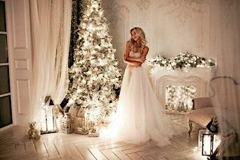 Winter Wedding & Christmas Craft Fair tickets