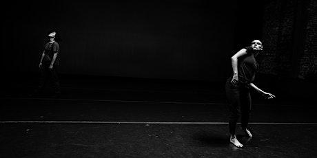 Funsch Dance Experience :: EPOCH | Wrecking tickets