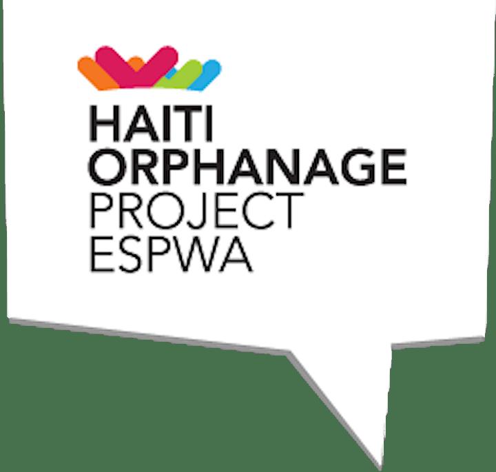 Bray Walk 4 Haiti 2021 image