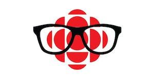 Nerding Out: A Collaboration Between Nerd Nite Toronto...