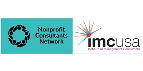 Roundtable Discussion: Leadership for Nonprofit Organization Sustainability tickets