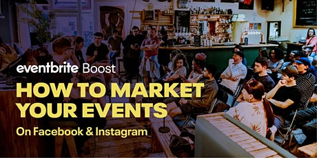 Grow Your Instagram Followers with Boost tickets