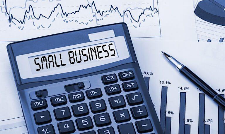 Small Business Financing, Queens, 12/16/2021, 16 December | Online Event | AllEvents.in