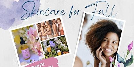 Amerae Beauty Pop up Shop tickets