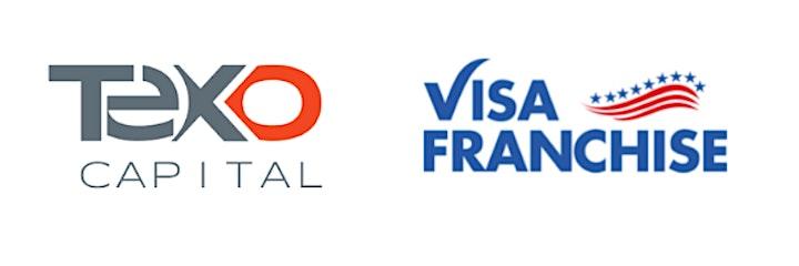 2021 IIUSA Virtual EB-5 Industry Forum image