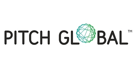 Pitch Global: Investors + UCB Students Register for Free tickets