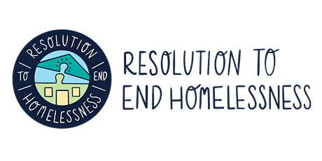 Discussion on Homelessness with 2021 Seattle Mayoral Candidates tickets