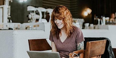Claves para atraer clientes y mantenerlos conectados a tu negocio entradas