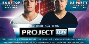 Electric Wonderland - Feat. World Top 70 DJs - PROJECT...
