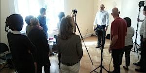 Videomarketing - der Workshop