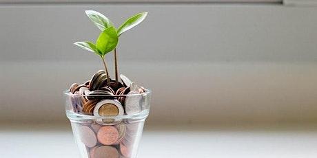 Organiza tus finanzas y haz crecer tú negocio entradas
