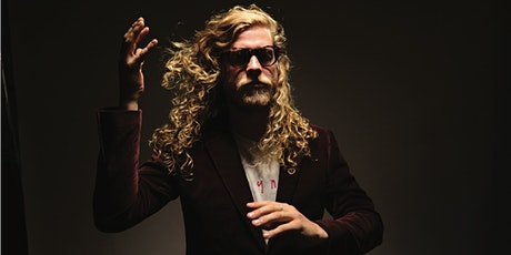 An Evening With Allen Stone tickets