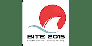 BITE 2015: Business, Innovation, Technology, Efficiency