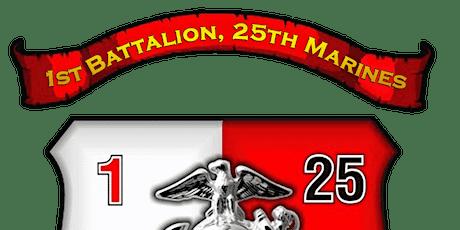 Company A 246th Marine Corps Birthday Ball tickets