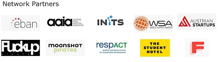4I: Impact I Inclusion I Innovation I Inspiration image