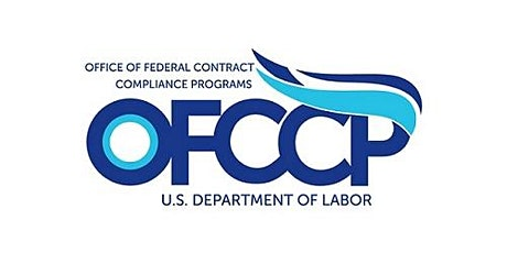 OFCCP:  What to Expect During a Compliance Evaluation tickets