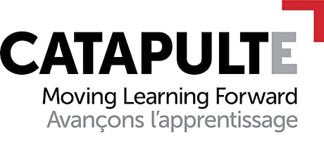 Catapult Canada - Shared Platforms tickets