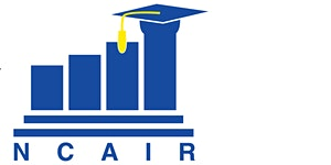 2016 Annual NCAIR Conference