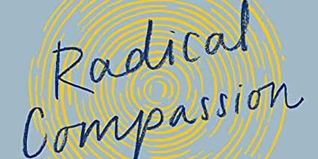 Book Club for Mental Health Therapists tickets