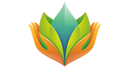 Mindfulness  Based Stress Reduction (MBSR) Fall Program 2021 tickets