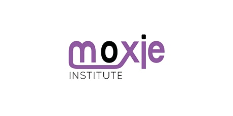 Moxie Institute: Write with POWER tickets