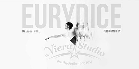 Eurydice tickets