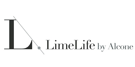 LimeLife Opportunity Event Tickets