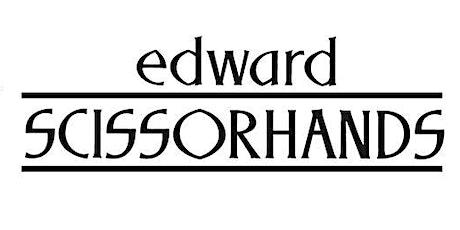 RUNAWAY ROOFTOP IS PROUD TO PRESENT 'EDWARD SCISSORHANDS' tickets