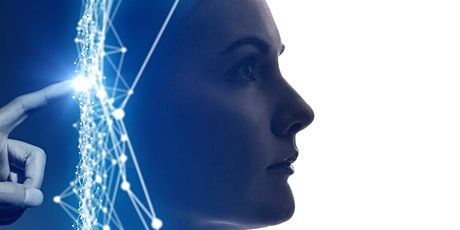 Análisis Exploratorio de Datos con Inteligencia Artificial. entradas