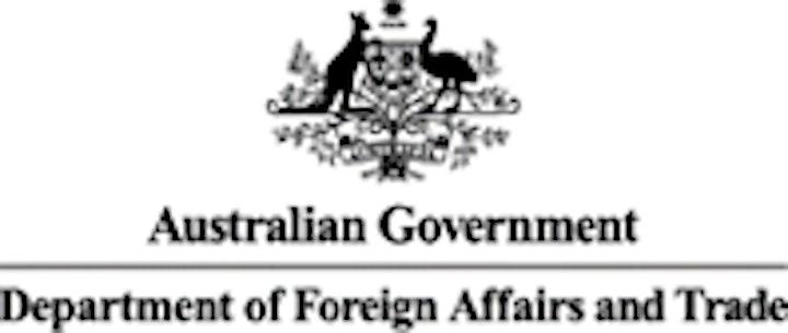 Australia Vietnam Linkages Program - Healthcare Market Bootcamp image
