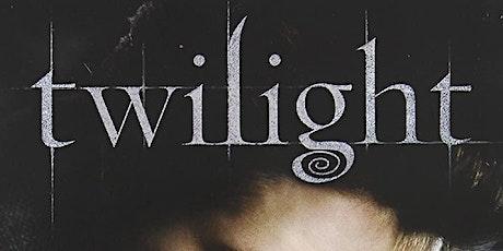 RUNAWAY ROOFTOP IS PROUD TO PRESENT 'TWILIGHT' tickets