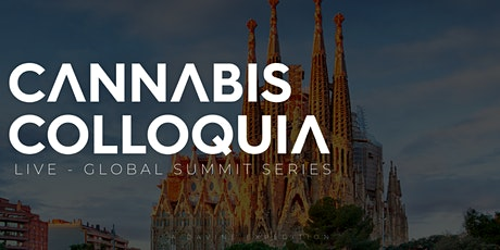 CANNABIS COLLOQUIA - Hemp - Developments In Spain entradas