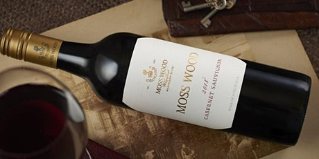 Moss Wood Wine & Cheese Experience tickets