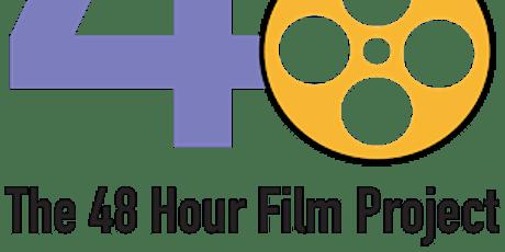 2021 Albuquerque 48HFP Screening tickets