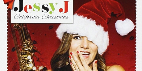 JESSY J - California Christmas Show tickets