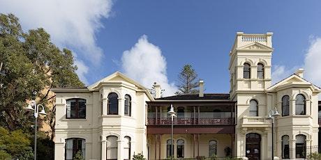 Regis North Fremantle Art Exhibition tickets