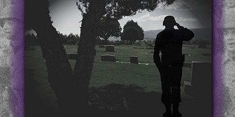 Buried History: Veterans of the Surface Creek Valley tickets